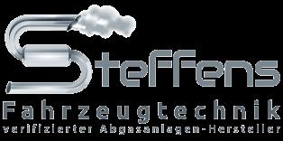 Steffens Fahrzeugtechnik